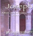 Picture of Joseph A Model of Faithfulness