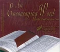 Picture of 1 Thessalonians An Encouraging Word