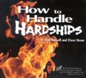 Picture of Philippians 1-2 How To Handle Hardship