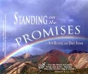 Picture of Romans 8 Standing On The Promises