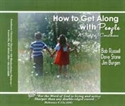 Picture of 1 Corinthians 13 How To Get Along With People