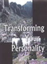Picture of Fruit Of The Spirit Transforming Your Personality