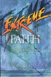 Picture of Extreme Faith