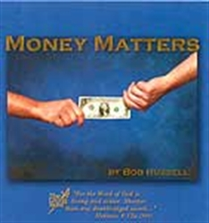 Picture of Money Matters
