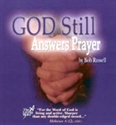 Picture of God Still Answers Prayer