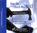 Picture of How The Church Was Built