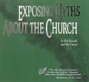 Picture of Exposing Myths About The Church