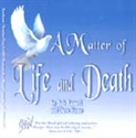 Picture of Matter Of Life And Death