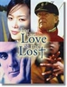 Picture of For The Love Of The Lost