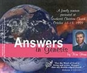 Picture of Answers In Genesis Seminar