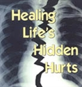 Picture of Healing Lifes Hidden Hurts