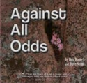 Picture of Against All Odds