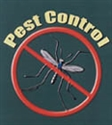 Picture of Pest Control