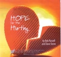 Picture of Hope For The Hurting - Miracles In John