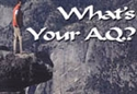 Picture of Whats Your AQ (Adversity Quotient)?