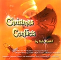Picture of Christmas Conflicts