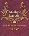 Picture of Christmas Carols