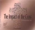 Picture of Impact Of The Cross