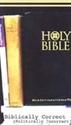 Picture of Biblically Correct Politically Incorrect