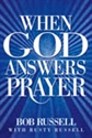 Picture of When God Answers Prayer