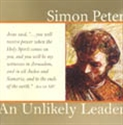 Picture of Simon Peter  An Unlikely Leader