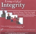 Picture of Living A Life of Integrity (Sermon on the Mount) Part 1