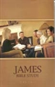 Picture of James Bible Study