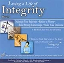 Picture of Living A Life of Integrity (Sermon on the Mount) Part 3