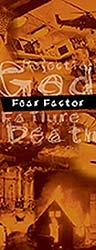 Picture of Fear Factor