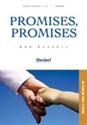 Picture of Genesis 12-22 Promises Promises - Abraham