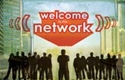 Picture of Welcome to the Network