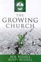 Picture of The Growing Church