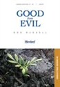 Picture of Genesis Workbook Good From Evil