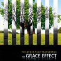 Picture of Grace Effect