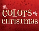Picture of Colors of Christmas