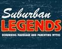 Picture of Suburban Legends