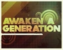 Picture of Awaken a Generation