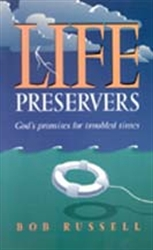 Picture of Life Preservers
