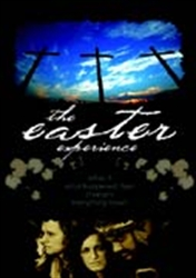 Picture of Easter Experience DVD Kit