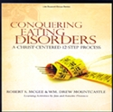 Picture of Conquering Eating Disorders
