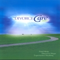 Picture of Divorce Care Workbook