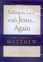 Picture of Falling in Love with Jesus Again Volume 1 Student Guide