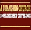 Picture of 2009 Leadership Conference Main Session Series