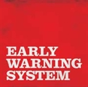 Picture of Early Warning System