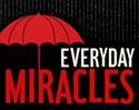 Picture of Everyday Miracles