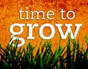 Picture of Time to Grow