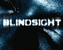 Picture of Blindsight