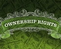 Picture of Ownership Rights