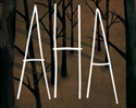 Picture of AHA