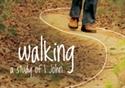 Picture of Walking 1 John